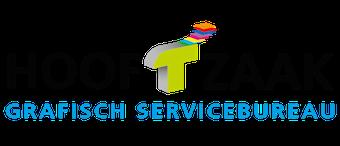 Hooftzaak - Grafisch Servicebureau